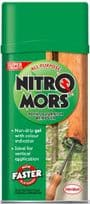 Nitromors All Purpose Paint & Varnish Remover - 750ml